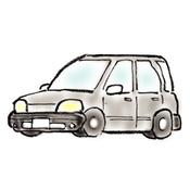 C_ve_car012
