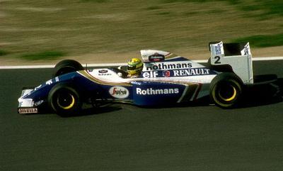 Senna94