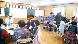 Gokurou_2