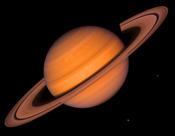 Saturnc